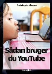Sådan bruger du YouTube