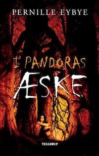 I Pandoras Æske