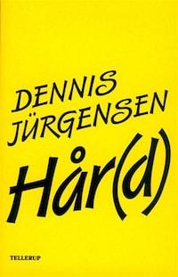 Hår(d)