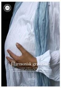 Harmonisk graviditet