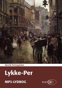 Lykke-Per