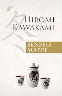 Senseis mappe