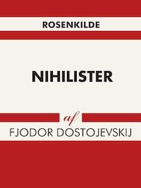 Nihilister