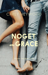 Noget om Grace