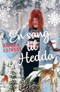 En sang til Hedda