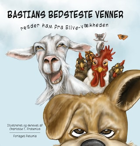 Bastians Bedsteste Venner