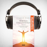 Noetica Etica Estetica