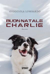 Buon Natale Charlie