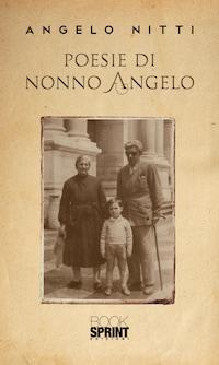 Poesie di nonno Angelo