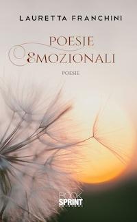 Poesie emozionali