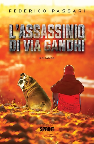 L'assassinio di via Gandhi