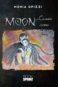 Moon - La notte eterna