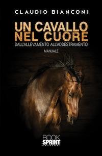 Un cavallo nel cuore