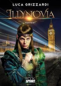 Illynovia