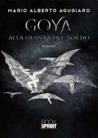 Goya - Alla quinta del sordo