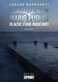 L'ammazzatina di Mario Puglisi