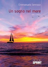 Un sogno nel mare
