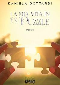 La mia vita in un puzzle