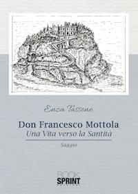 Don Francesco Mottola
