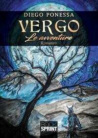 Vergo - Le avventure