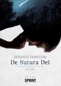 De Natura Dei