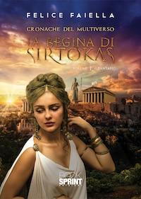 La regina di Sirtokas