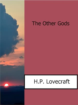 The Other Gods