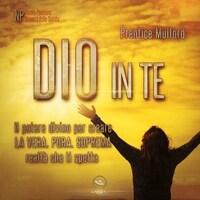 Dio in te