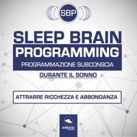 SBP. Sleep Brain Programming