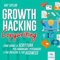 Growth Hacking Copywriting