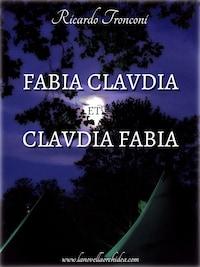 Fabia Claudia et Claudia Fabia