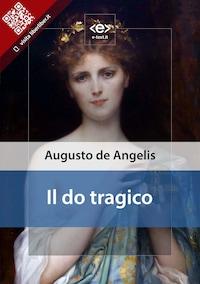 Il do tragico