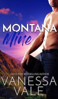 Montana Mine