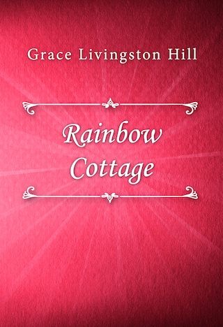 Rainbow Cottage