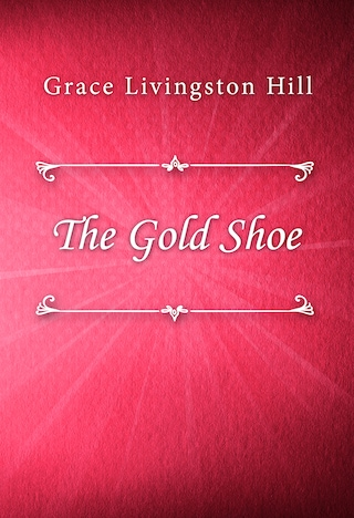 The Gold Shoe