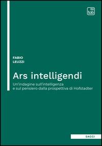 Ars intelligendi