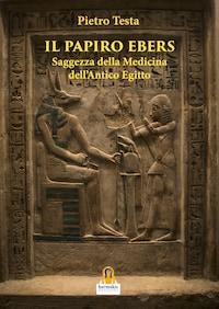 Il Papiro Ebers
