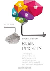 Brain Priority