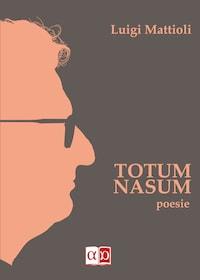 Totum Nasum