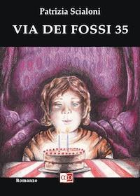 Via Dei Fossi 35