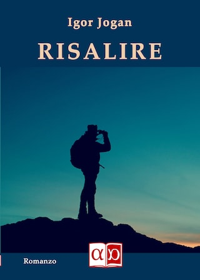 Risalire
