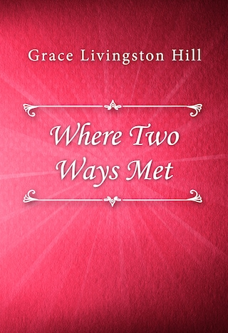 Where Two Ways Met