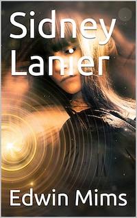 Sidney Lanier