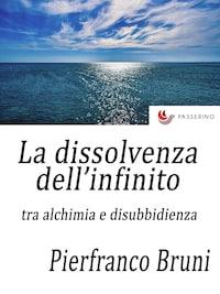 La dissolvenza dell'infinito