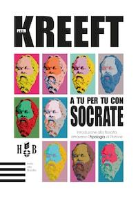 A tu per tu con Socrate