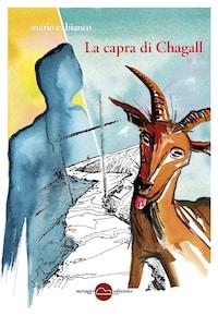 La capra di Chagall