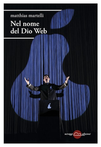 Nel nome del Dio Web