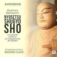 Nyosetsu Shugyo Sho