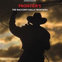 Frontier's