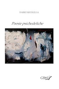 Poesie psichedeliche
